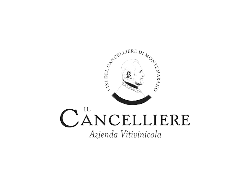 Cancelliere Logo